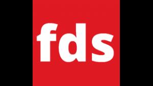 Logo du Fonds Diversité sexuelle Laurent McCutcheon