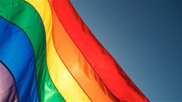 Une étude montre que les écoles canadiennes soutiennent la jeunesse LGBT