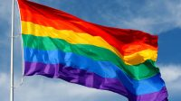 L'ONU dévoile une charte pour lutter contre la discrimination des LGBTI en entreprise