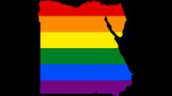Égypte | Amnesty dénonce un projet de loi criminalisant l'homosexualité