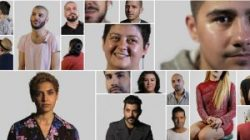 «Plus jamais seuls»: Voix LGBT au Moyen-Orient et en Afrique du Nord
