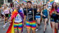 Les Québécois croient à tort que la situation des LGBTQ s'est améliorée