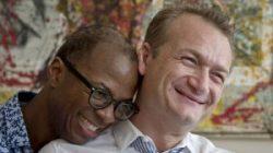Le conjoint homosexuel d'un Européen a désormais droit de séjour partout dans l'UE