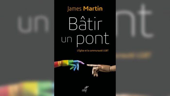 LGBT: des catholiques comme les autres