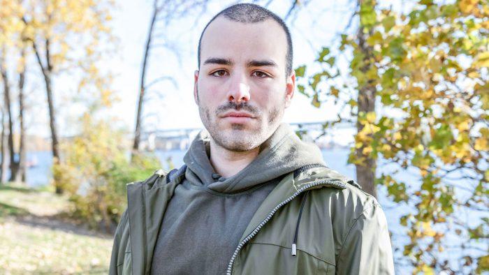 Des thérapies bidon pour «guérir» l'homosexualité